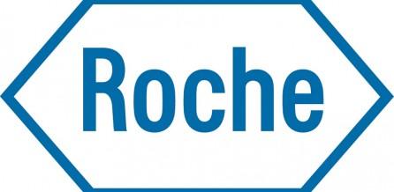 Roche logo jpg groot 2