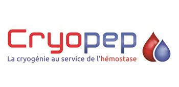 cryopep