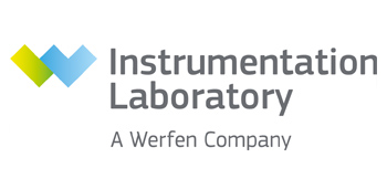 instrumentation-lab-werfen