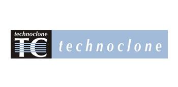 technoclone