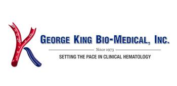 george--king-bio-med