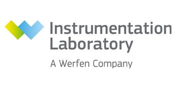 instrumentation-lab-werfen