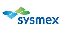 Logo_Sysmex